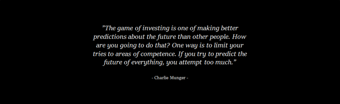 munger-quote
